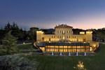 Отель Palazzo di Varignana Resort & SPA