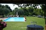 Casa Tentoni - Guest House