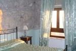Мини-отель Relais B&B Le Fate del Lago