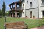 Апартаменты Residence Hotel Della Torre 1850