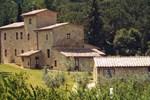 Frateria Di San Benedetto