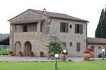 Отель Fattoria La Muraglia