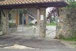 Мини-отель B&B Casa Villa Siviglia