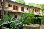 Апартаменты Prima Italia Apartments - Principina A Mare