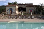Апартаменты Casa Vacanze La Porta
