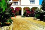 Мини-отель B&B Santa Sabina