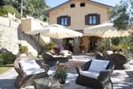 Отель Hotel Villa Mareluna