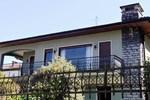 Вилла Villa Senagra Holidays Lake Como