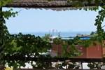 Мини-отель Casa Agricola Talia