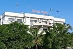 Отель Hotel Galf
