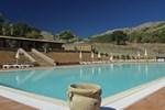 Отель Valle Himara