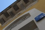 Апартаменты Risveglio Barocco