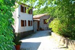 Апартаменты Borgo Fango