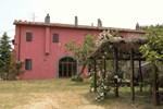 Отель Agriturismo Guidozzo