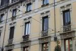 Апартаменты Apartments San Martino