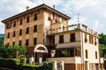 Отель Residenza Albergo Minetto