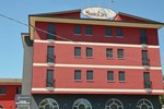 Отель Sirio Life Hotel