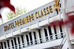 Отель Premiere Classe Chalons En Champagne