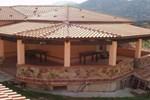 Отель Case Vacanze Piras Giorgio