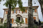 Villa Naumanni