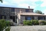 Апартаменты Casa Al Treggia - L'Arco