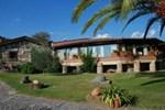 Гостевой дом L'Acqua delle Donne