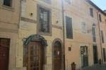 Мини-отель B&B La Locanda del Borgo