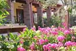 Отель Agriturismo Sa Tiria