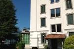 Апартаменты Casa Mary Varenna