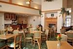Отель Homewood Suites Toledo-Maumee