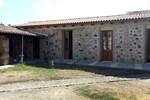Гостевой дом Sa Domu e Crakeras