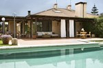 Bed & Breakfast Villa Paola