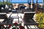 Мини-отель La Giara Resort
