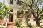 Апартаменты Il Vecchio Mandorlo