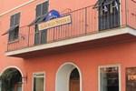 Отель Albergo Stella