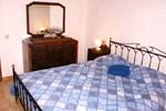 Апартаменты Touristic Home Sotto Un Manto Di Stelle