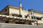 Residence Borgo Galdo