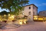 Отель Villa di Monterosso