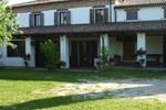 Вилла Casa delle Rondini