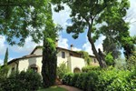 Апартаменты Puccini
