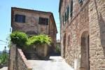 Апартаменты Casa Cennini