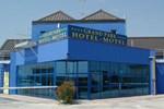Отель Grand Park Hotel Motel