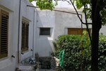 Апартаменты Casa a Villaggio Paradiso