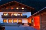 Гостевой дом Pension Moarhof