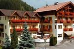 Отель Gasthof Sonne