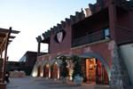 Мини-отель Villa Carmela