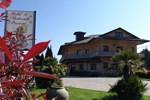 Отель Hotel La Fontanella
