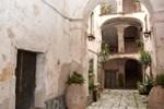 Апартаменты Palazzo Della Cortiglia