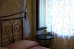 B&B La Casuccia Di Assisi