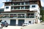 Отель Albergo San Lorenzo
